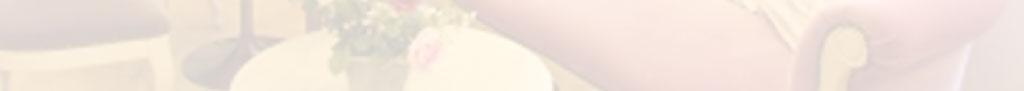 エステティック&リラクゼーション 銀座ルーチェさま